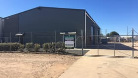 Showrooms / Bulky Goods commercial property for lease at 10 Malduf St Chinchilla QLD 4413