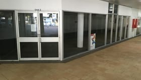 Shop & Retail commercial property leased at 2&3-81 Dempster Street Esperance WA 6450