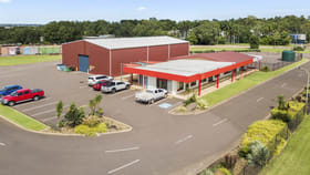 Factory, Warehouse & Industrial commercial property for lease at Stuart  Highway Virginia NT 0834