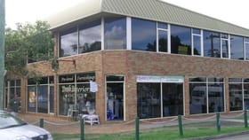 Offices commercial property for lease at 3/94 Blackwall  Road Woy Woy NSW 2256