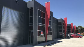 Industrial / Warehouse commercial property for lease at 6/7 - 9 Linmax Court Point Cook VIC 3030
