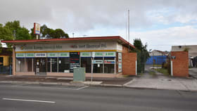 Retail commercial property for lease at 48 George Street Moe VIC 3825