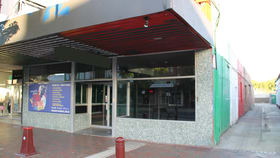 Offices commercial property for lease at 93 Murphy Street Wangaratta VIC 3677