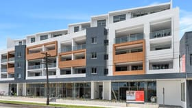 Retail commercial property for lease at 1236 Canterbury Rd Roselands NSW 2196
