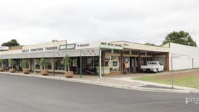 Offices commercial property for lease at 12 Eileen Street Dalby QLD 4405