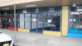 Retail commercial property for lease at 3/21 Bransdon Street Wauchope NSW 2446