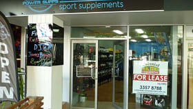 Shop & Retail commercial property leased at 2/1188-1190 Sandgate Rd Nundah QLD 4012