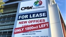 Offices commercial property for lease at 29 Flynn Street Wembley WA 6014