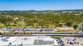 Shop & Retail commercial property for lease at I/216 Philip Street Kin Kora QLD 4680