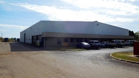 Factory, Warehouse & Industrial commercial property for lease at 675 Berrimah Road East Arm NT 0822