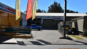 Factory, Warehouse & Industrial commercial property for lease at 3 B James Street Toronto NSW 2283