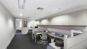 Medical / Consulting commercial property leased at 4/45 Montgomery Street Kogarah NSW 2217