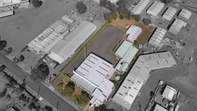 Parking / Car Space commercial property for lease at 39 Hammond Street Hamilton VIC 3300