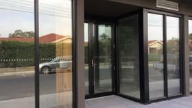 Offices commercial property for lease at 1/51-53 Buckley Street Noble Park VIC 3174