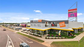 Retail commercial property for lease at 2/43 Fairweather Crescent Coolalinga NT 0839
