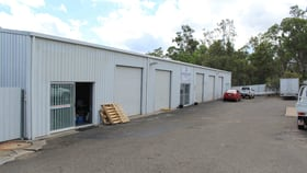 Factory, Warehouse & Industrial commercial property for lease at 17 Alexandra Drive Warwick QLD 4370