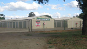 Other commercial property for lease at 23-25 Nangunia Street Barooga NSW 3644