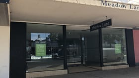 Offices commercial property leased at 406 Banna Ave Griffith NSW 2680