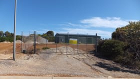 Factory, Warehouse & Industrial commercial property for lease at 81 Tamar St Hopetoun WA 6348