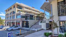 Offices commercial property for lease at 24/3 Silas Street East Fremantle WA 6158
