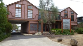 Offices commercial property for lease at 4/739a Main Road Eltham VIC 3095