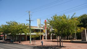 Offices commercial property for lease at 2/75-89 High Street Cranbourne VIC 3977