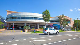 Medical / Consulting commercial property for sale at 201/64-68 Derby Street Kingswood NSW 2747