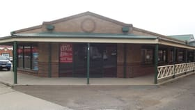 Shop & Retail commercial property for lease at Shop 1/17 Ellesmere Street Goulburn NSW 2580