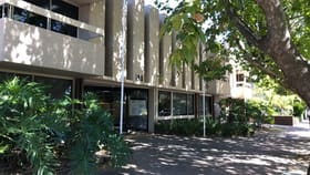Offices commercial property for lease at 17,198 Greenhill Road Eastwood SA 5063