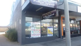 Retail commercial property for lease at 21 Myer Street Lakes Entrance VIC 3909
