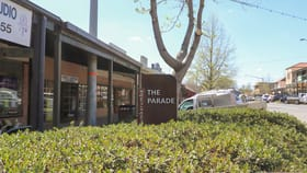 Shop & Retail commercial property for lease at 10 The Parade Tumbarumba NSW 2653