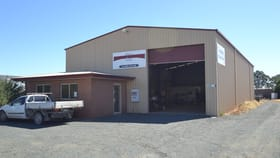 Factory, Warehouse & Industrial commercial property for lease at 69 McMillan Road Echuca VIC 3564