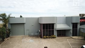 Showrooms / Bulky Goods commercial property for lease at 190 Benalla Rd Shepparton VIC 3630