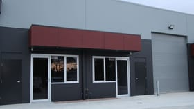 Offices commercial property for lease at 1 Theen Avenue Willaston SA 5118