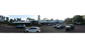 Offices commercial property for lease at B3/10 Doris Road Berry Springs NT 0838