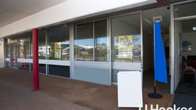 Shop & Retail commercial property for lease at 2/32 Baynes Street Margate QLD 4019