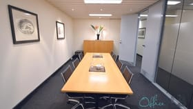 Serviced Offices commercial property for lease at LES/97 Pirie Street Adelaide SA 5000