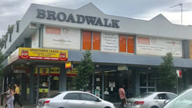 Medical / Consulting commercial property for lease at 2f/470 High Street Penrith NSW 2750