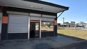 Offices commercial property leased at PART 21 DAVISON STREET Maddington WA 6109