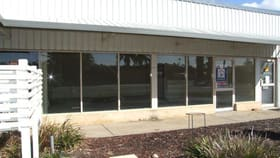 Retail commercial property for lease at 4B/13 South Western Highway Donnybrook WA 6239