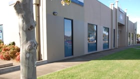 Medical / Consulting commercial property for lease at 22 Ashenden Street Shepparton VIC 3630