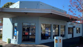 Retail commercial property for lease at Shop  1/2 William Street Orange NSW 2800
