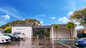 Offices commercial property for lease at 1098 Heatherton Road Noble Park VIC 3174