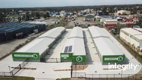 Factory, Warehouse & Industrial commercial property for lease at 24 Norfolk Avenue South Nowra NSW 2541