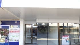 Shop & Retail commercial property for lease at 67a Langtree Avenue Mildura VIC 3500