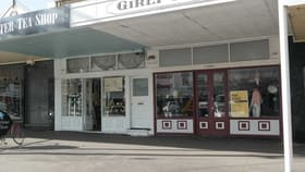 Retail commercial property for lease at 560 High Street Echuca VIC 3564