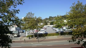 Offices commercial property leased at 8/69-75 Lockyer Avenue Albany WA 6330