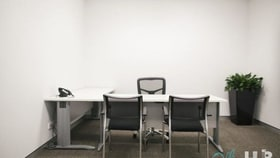 Serviced Offices commercial property for lease at 6/48-50 Smith Street Darwin City NT 0800