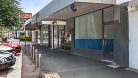Shop & Retail commercial property for lease at 46 Burgundy Street Heidelberg VIC 3084