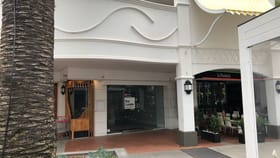 Offices commercial property for lease at 14/90 Surf Parade Broadbeach QLD 4218